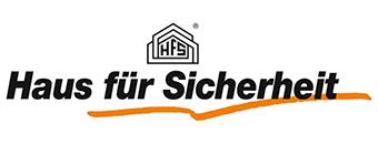 Haus für Sicherheit® in Hildesheim