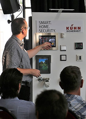 smart-home-infotag